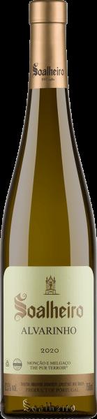 Soalheiro-Alvarinho-Clássico-2020