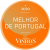 1---2019---The-Best-of-Portugal-