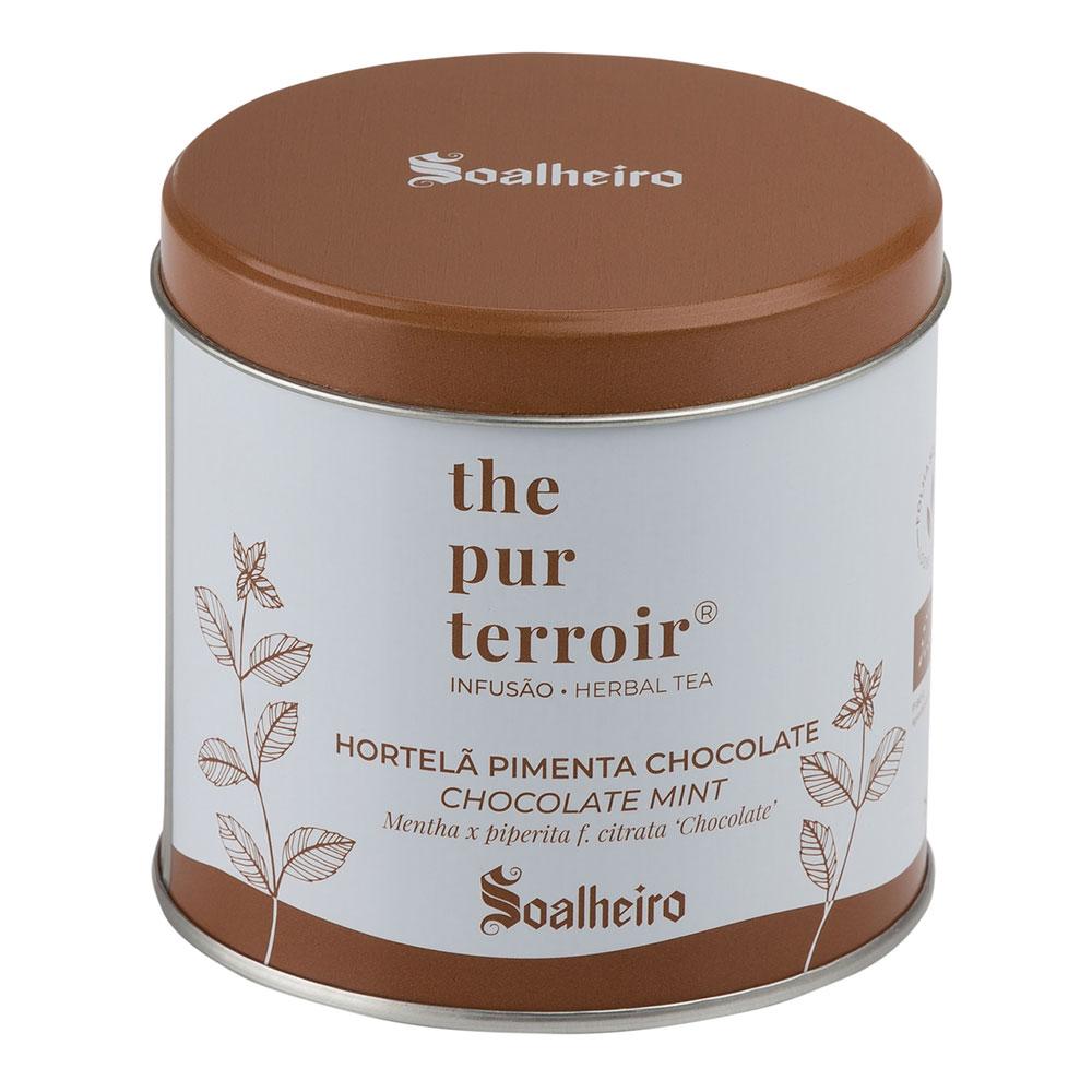 Chocolate-Mint-Soalheiro-The-Pur-Terroir