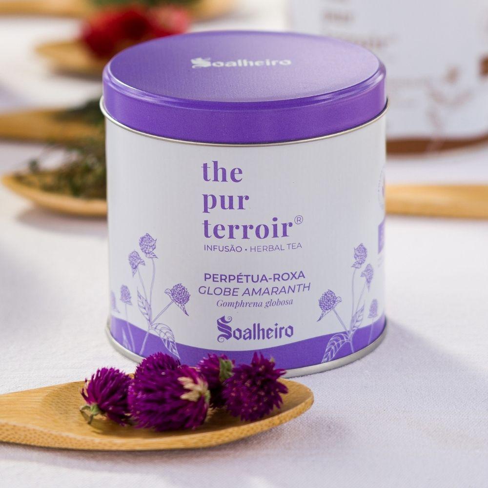 Globe-Amaranth-Soalheiro-The-Pur-Terroir