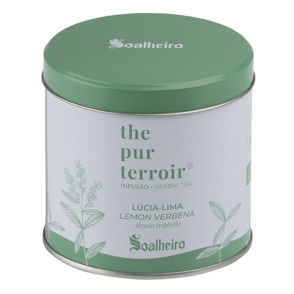Lemon-Verbena-Soalheiro-The-Pur-Terroir