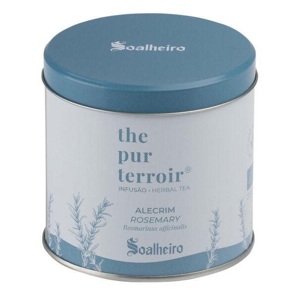 Rosemary-Soalheiro-The-Pur-Terroir