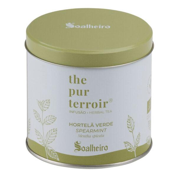 Spearmint-Soalheiro-The-Pur-Terroir