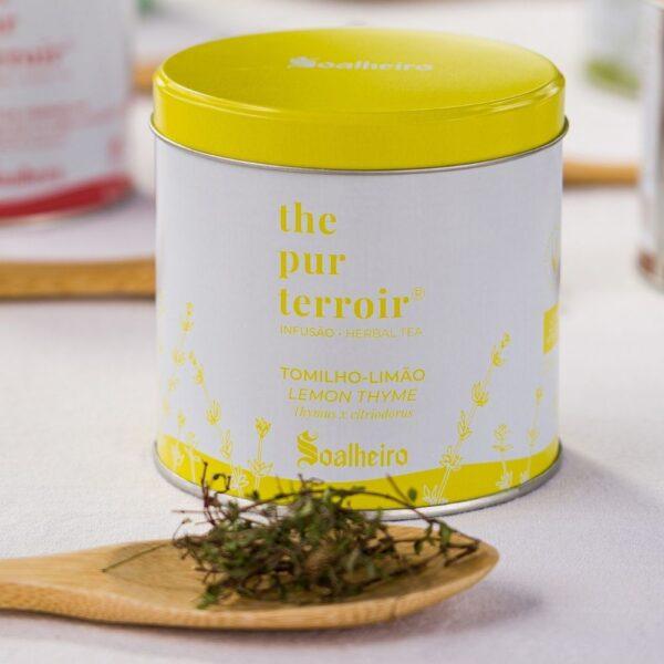 TOMILHO-LIMAO-Soalheiro-The-Pur-Terroir