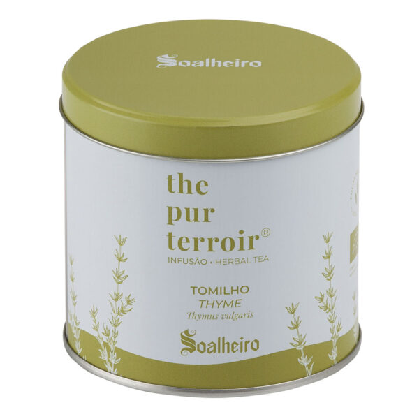 Thyme-Soalheiro-The-Pur-Terroir