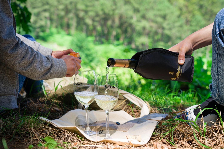 Soalheiro-A-Descoberta-do-Territorio-Pack-de-vinho