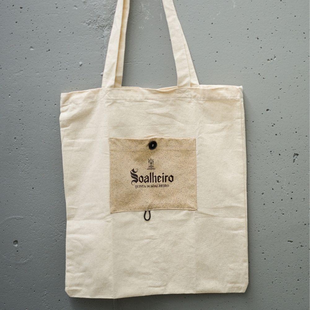 Soalheiro-Bag-Tintex-fabric-grape
