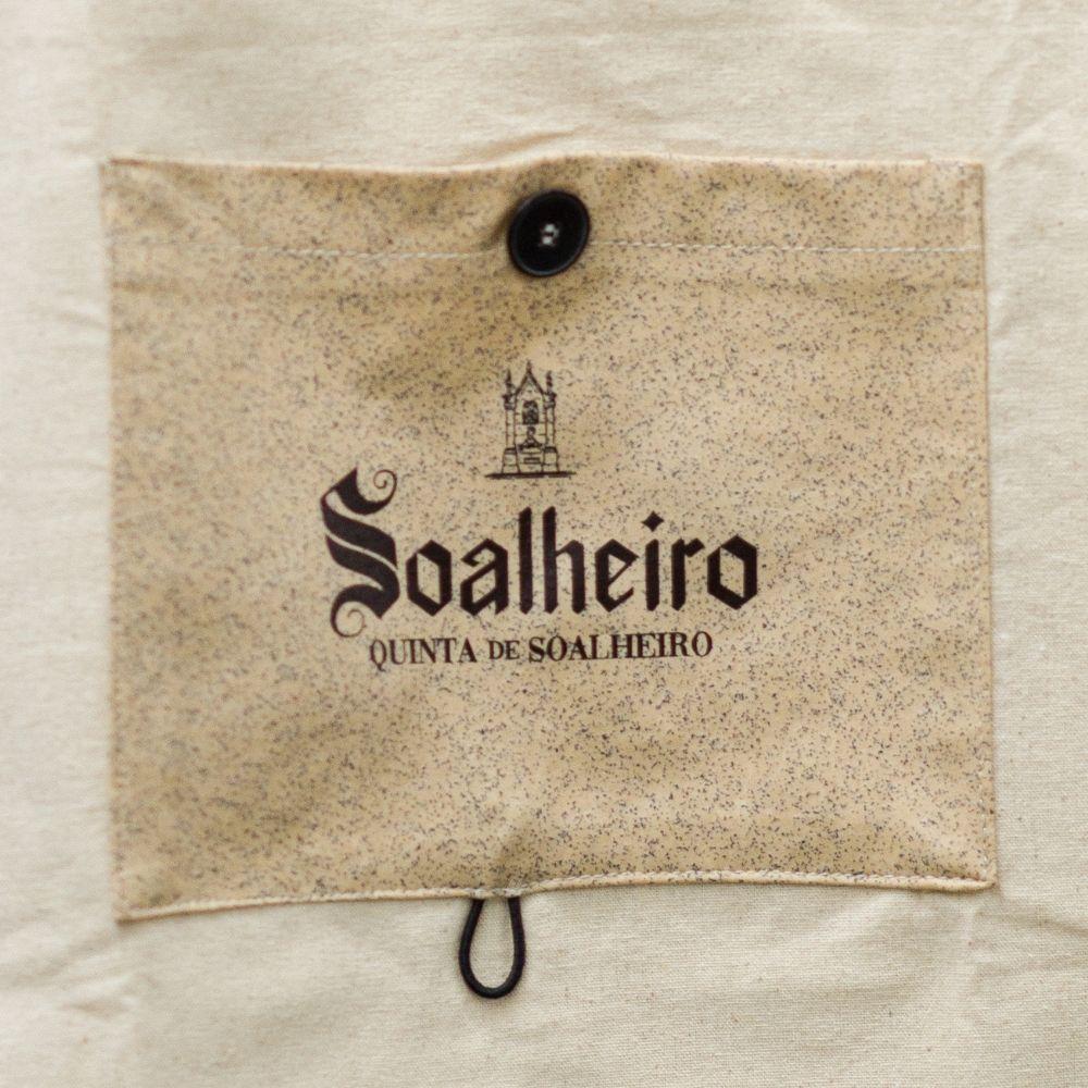 Soalheiro-Bag-Tintex-grape-fabric