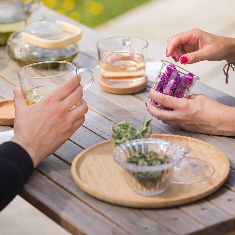 Soalheiro-Herbal-Tea-Tours-and-Tastings