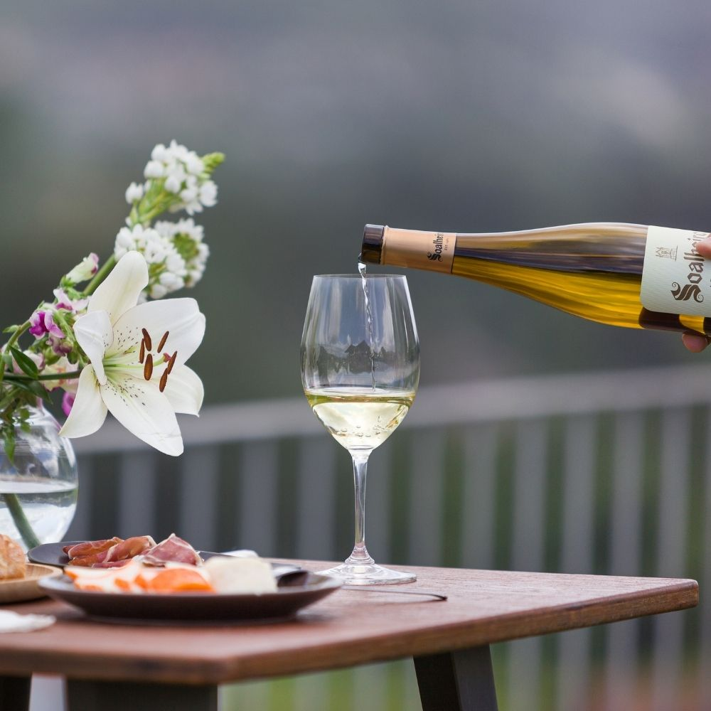 Soalheiro-Wine-Tours-and-Tastings